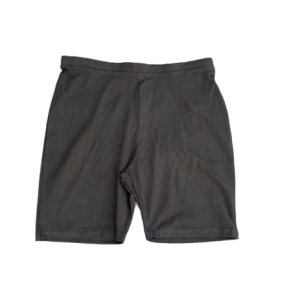 Cycle shorts Women Elevate